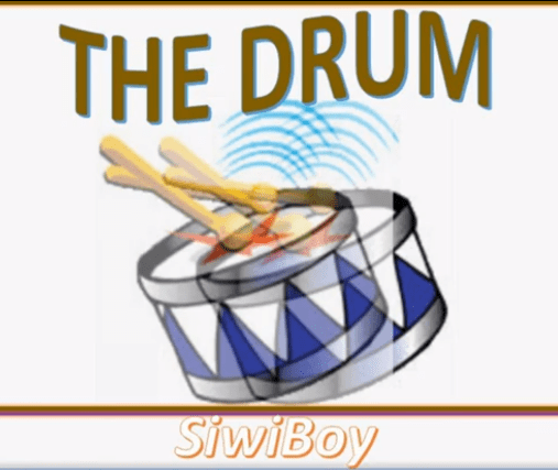 SiwiBoy %E2%80%93 DingDong mp3 download zamusic - SiwiBoy – DingDong