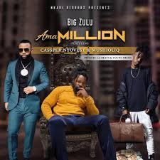 video big zulu ama million remix ft kwesta youngstacpt musiholiq zakwe zamusic