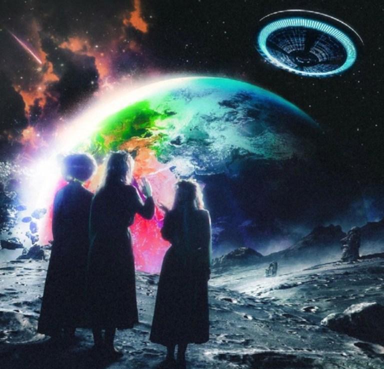 DOWNLOAD ALBUM: Lil Uzi Vert – Eternal Atake (Deluxe) (LUV