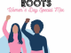 Afrikan Roots, Women`s Day Special Mix, mp3, download, datafilehost, toxicwap, fakaza, Afro House, Afro House 2020, Afro House Mix, Afro House Music, Afro Tech, House Music