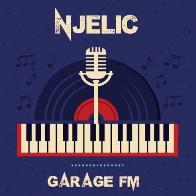 Njelic Songs Mp3 Download & Albums » » Ubetoo