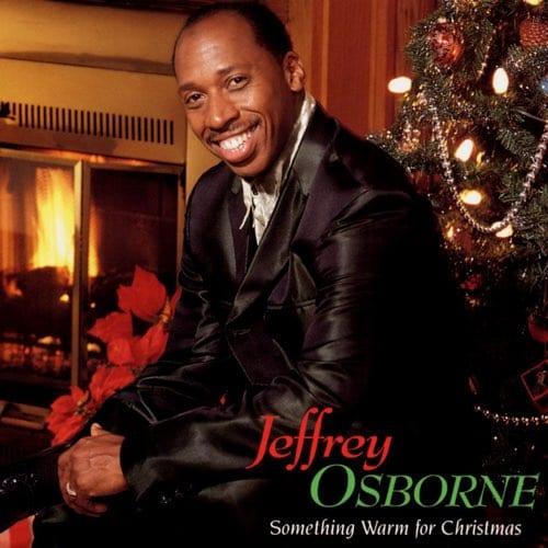 DOWNLOAD Jeffrey Osborne - O Holy Night – ZAMUSIC