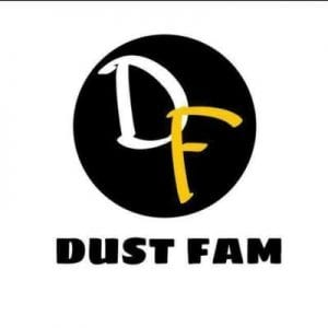 Dust Fam, The Heat Is On, mp3, download, datafilehost, toxicwap, fakaza, Gqom Beats, Gqom Songs, Gqom Music, Gqom Mix, House Music